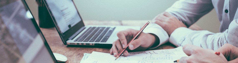 freelancer, agency, web developer, web designer