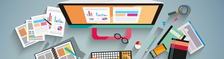 Web Design, website specifications, freelance web designer